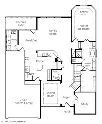 home for sale 2652 outlook ridge loop leander tx 78641 taylor