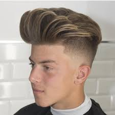 23 high taper fade haircut ideas designs hairstyles design
