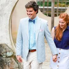 preppy clothing southern tide men s school of fish bow tie in