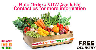 organic fruit delivery organic fruits and veggies