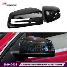 mercedes c class wing mirror mercedes w117 a class w176 c w204 e coupe w207 w212 cls w218