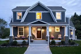 front porch lighting ideas front door lighting ideas porch advice front porch lights front