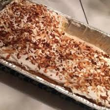 3 milk cake or tres leches photos allrecipes com