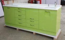 dental cabinets for sale dental cabinets dental cabinet manufacturer from new delhi