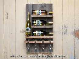 wine glass cabinet wall mount wine rack wine rack holder wall best 25 wine rack wall ideas on