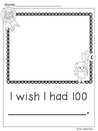 100th day of 100th day of holidays and