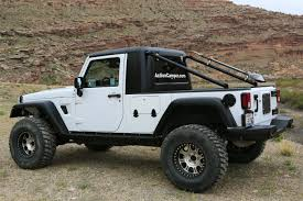 jk8 jeeps for sale jeep jk unlimited actiontruck truck kit by thaler design by