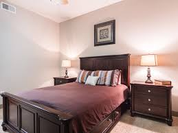 one bedroom apartment nice 1 bedroom apartment in dallas homeaway cityplace