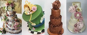Cake Decorating Classes Dundee Individually Designed Wedding Cakes Birthday Cakes Handmade