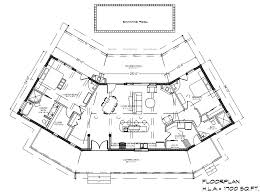 southwest floor plans southwest ranch plan