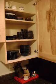 Maple Cabinet Kitchen Ideas 40 Best Kitchen Ideas Images On Pinterest Kitchen Ideas Maple