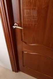 Sapele Exterior Doors Arazzinni Desta Interior Door Sapele