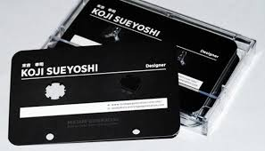 Best Business Card Company Creative Business Cards Are Your Best Marketing Tool Mosamuse