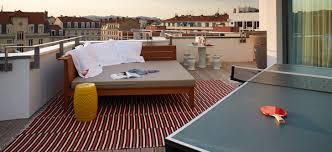 chambre lyon carnet city idée week end hôtels et chambres de charme à lyon