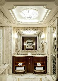 Home Design Name Ideas by Classic Bathroom Designs U2013 Hondaherreros Com