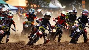 ama motocross champions 2014 australian junior motocross championship youtube