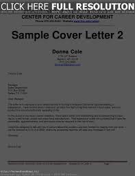 Pharmaceutical Sales Sample Resume by 100 Sample Pharmaceutical Sales Representative Cover Letter