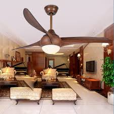 Ceiling Fan For Living Room by Popular Ceiling Fan Lamp Buy Cheap Ceiling Fan Lamp Lots From