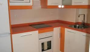 compact kitchen design ideas mini kitchen design ideas kitchen on compact kitchen for small