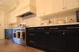 two tone kitchen cabinets trend two tone kitchen cabinets traditional kitchen design kitchen