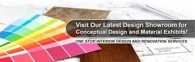 100 home interior pte ltd 14 best industrial design images