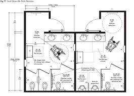 Ada Compliant Bathroom Vanity by 10 Best Ada Bathroom Drawing Images On Pinterest Ada Bathroom