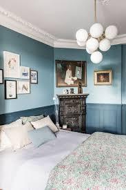 lustre pour chambre enfant lustre chambre bebe dcoration chambre bb ourson abatjour nuages