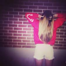 taylor sater taylor sater twitter