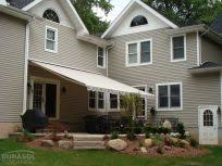 Patio Enclosures Rochester Ny by Awnings In Rochester Ny Patio Enclosures Inc