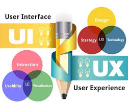 ui pattern names what are the best ui ux design companies in india quora
