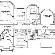 luxury home floorplans glenvalley luxury home plan s house plans and more beautiful homes
