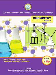chemestry for jee intermolecular force gases