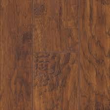 laminate flooring bronze hickory hardwood bargains