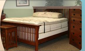bedroom furniture stores seattle bed frame stores vancouver san francisco seattle pcnielsen com