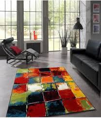 teppiche design designer teppiche