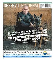 jan 27 2017 greenville journal by cj designs issuu