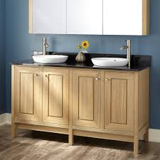 offset faucet drillings vanity tops bathroom vanities bathroom