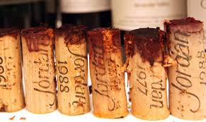 wine corks 10 fun facts about jordan wine corks winemaking quality