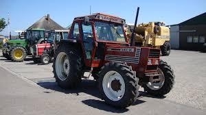 100 90 fiat tractors fiat