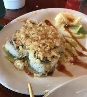 10 best chinese restaurants in north little rock tripadvisor