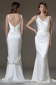 old hollywood style wedding dresses u2013 reviewweddingdresses net