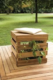 Design Wooden Outdoor Furniture by 26 Best Garden Furniture Images On Pinterest Garden Furniture