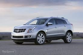 2010 cadillac cts problems gm to recall a number of 2010 cadillac srx crossovers due to