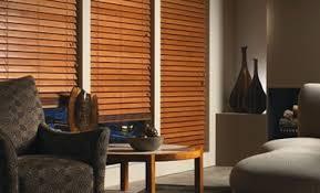 Costco Blinds Graber How To Choose Custom Window Treatments Bob Vila