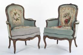 vintage sofas and chairs different types of antique chairs and how to identify them antique