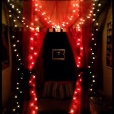 cool lights for dorm room pinterest 상의 dorm room inspiration에 관한 상위 198개 이미지