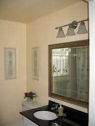 bathroom fan vent with light and nightlight the important of