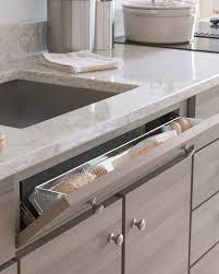 martha stewart kitchen ideas stewart kitchen free home decor techhungry us