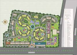 supertech eco village 2 property in noida extension