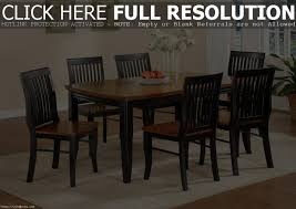 beautiful mission style dining room table images radioamerica us